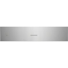 Electrolux EED14700OX Värmelåda
