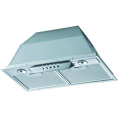 Gorenje DK 410E Innebygd ventilator