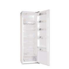 Gram KSI 3315-91 Integrerbar køleskab