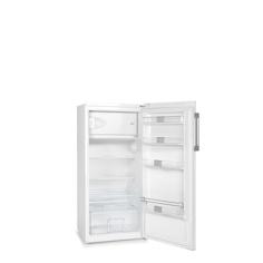 Gram KF 3205-90 Kylskåp med frysfack