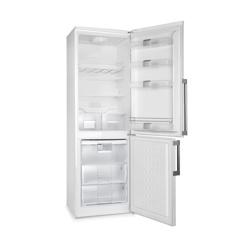 Gram KF 3326-90 N Fritstående køle-fryseskab