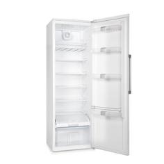 Gram KS 3406-90 F Fritstående køleskab