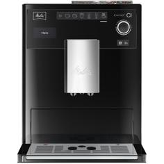 Melitta Caffeo CI Svart Espressomaskin