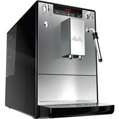 Melitta Caffeo Solo & Milk Espressomaskin