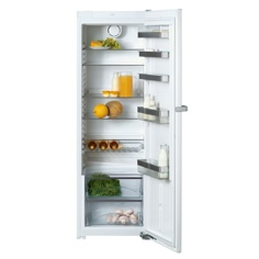 Miele K 14820 SD Fritstående køleskab