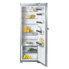 Miele K 14820 SD ed/cs Frittstående kjøleskap