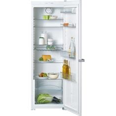 Miele K 11820SD Frittstående kjøleskap