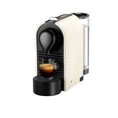 Nespresso U EU Pure Cream Kapselmaskin