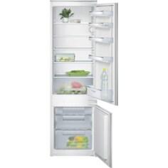 Siemens KI38VV20 Integreret køle-fryseskab
