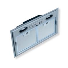 Thermex TFM 260 Innebygd ventilator