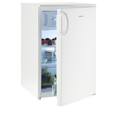 Vestfrost CW 140 M, A+, WHITE Køleskab med fryseboks