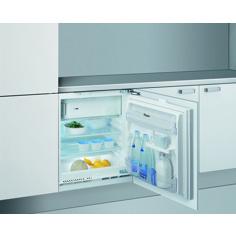 Whirlpool ARG 913/A+ Køleskab med fryseboks