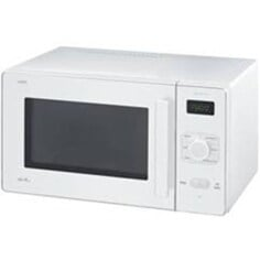 Whirlpool GT 286/WH Fritstående mikroovn