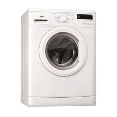 Whirlpool AWO/D 6714DK Frontmatet vaskemaskin