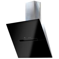 Witt WSE 900 B Vegghengt ventilator