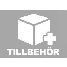 Philips startpaket till Tillbehör till dammsugare