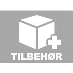 Philips støvsuger start kit