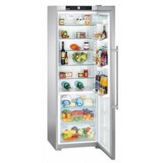 Liebherr SKBES4211-22 Fritstående køleskab