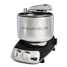 Ankarsrum Assistent AKM6220B Køkkenmaskine