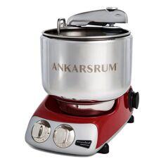 Ankarsrum Original AKM 6220 R Køkkenmaskine