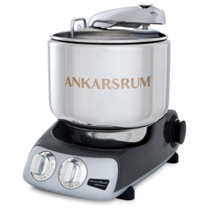 Ankarsrum Assistent AKM6230 B Köksassistent