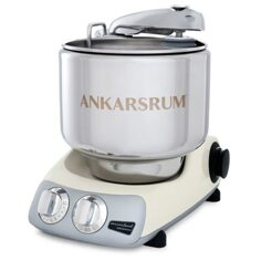 Ankarsrum Assistent 6230 CL Köksassistent
