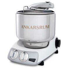 Ankarsrum Assistent AKM6230 MW Køkkenmaskine