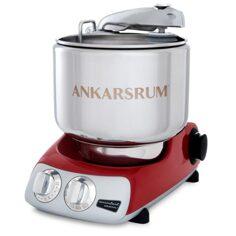Ankarsrum Assistent 6230 R Köksassistent