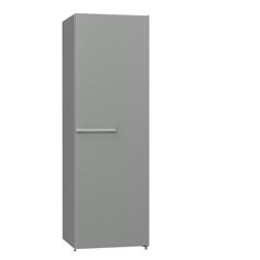 Asko R22838S Frittstående kjøleskap