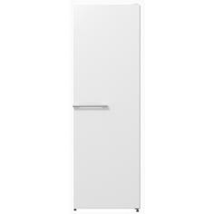 Asko R22838W Frittstående kjøleskap