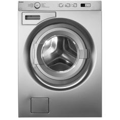 Asko W6445S Frontmatet vaskemaskin