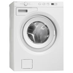 Asko W6445W Frontbetjent vaskemaskine