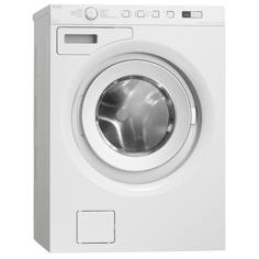Asko W6565 W Frontmatet vaskemaskin