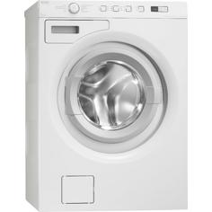 Asko W6565 W Frontbetjent vaskemaskine