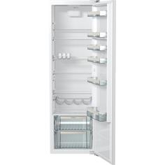 ASKO R21183I Integrerbar køleskab