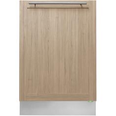 Asko D5556XXLFI Integrert oppvaskmaskin