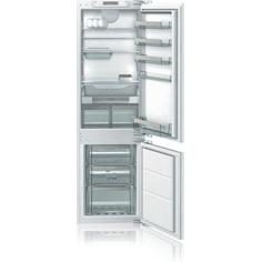 Asko RFN2274I Integreret køle-fryseskab