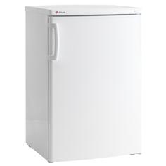 Atlas KS121A++ Fritstående køleskab