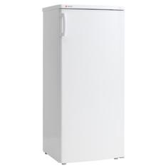 Atlas KS 197 A++ Fritstående køleskab