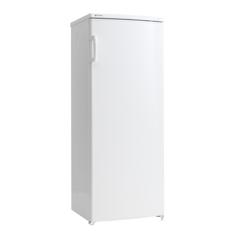 Atlas KS251A++ Frittstående kjøleskap