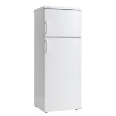 Atlas KFS 214 A++ Køleskab med fryseboks