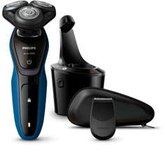 Philips Series 5000 Barbermaskin