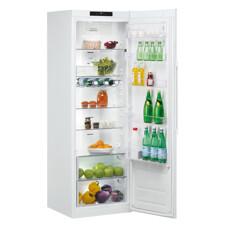 Bauknecht KR 19G3 A2+ WS Frittstående kjøleskap