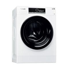 Bauknecht STYLE 1024 ZEN Frontbetjent vaskemaskine
