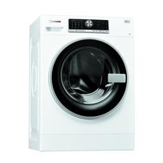 Bauknecht WA PLATINUM 854 L Frontmatet vaskemaskin