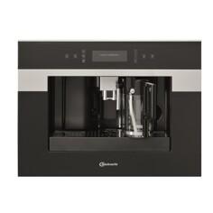 Bauknecht CM 945 PT Innebygd kaffemaskin