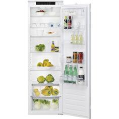 Bauknecht KRIF 3000 A++ Integrert kjøleskap