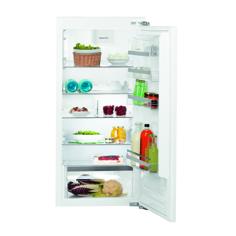 Bauknecht KRIF 3122 A++ Integrerbar køleskab