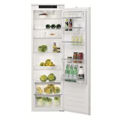 Bauknecht KRIF 3184 A++ Integrerbar køleskab