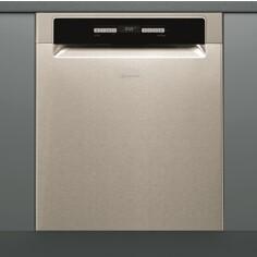 Bauknecht BUO 3T323 P6 X Innebygd oppvaskmaskin